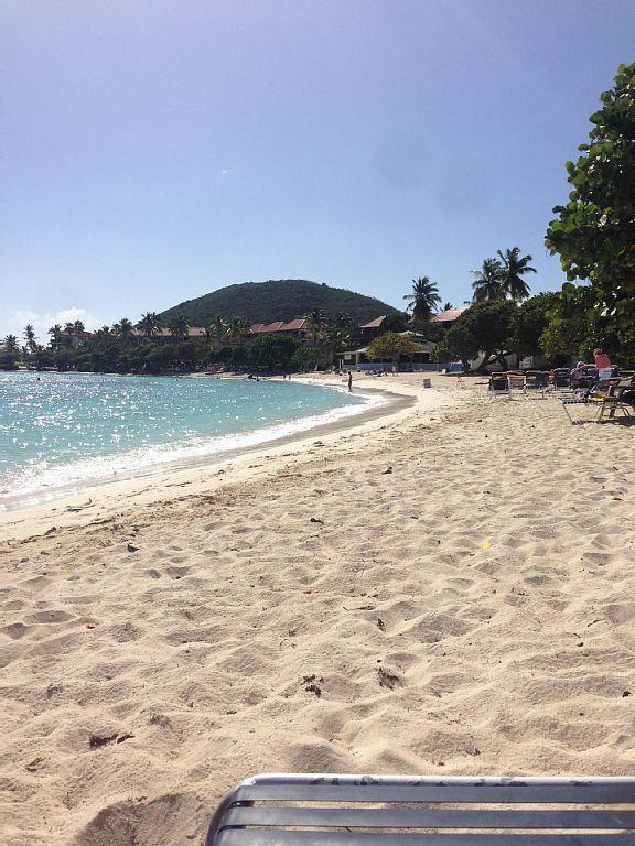 Living Costs On St Thomas Island
